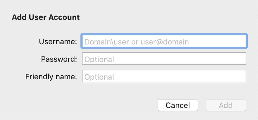 Microsoft-Remote-Desktop-beta.png